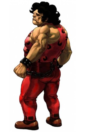 Hugo-street-fighter-2