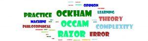 occamcloud