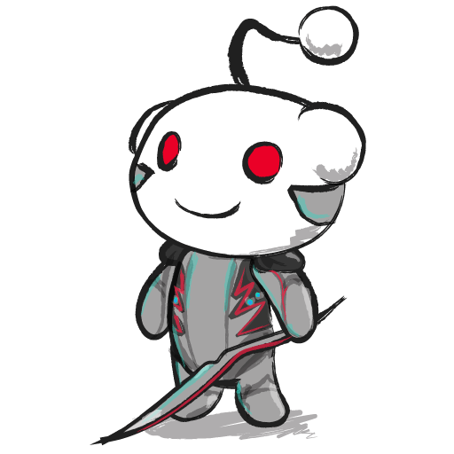 Warframe Reddit | Nakanak org