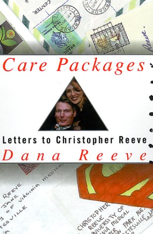 care packages letters to
