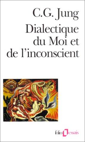 Dialectique Du Moi Et De L'inconscient : dialectique, l'inconscient, Alain, Dib's, Review, Dialectique, L'inconscient