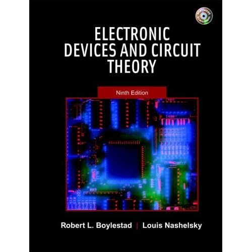 And Electronic Devices That We Need To Design An Electronic Circuit