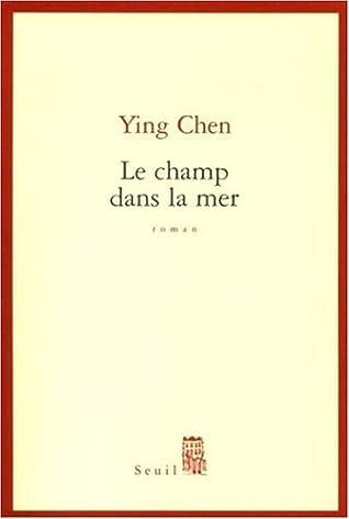 Le Champ De La Mer : champ, Champ