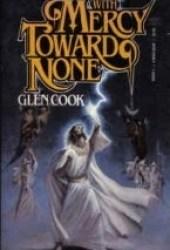 With Mercy Toward None (Dread Empire, #5)