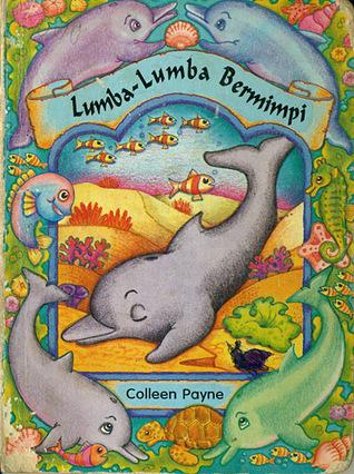 Lumba-Lumba   Disney Wiki   Fandom