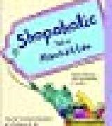 Shopaholic Takes Manhattan (Shopaholic, #2)