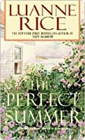 Image result for the perfect summer luanne rice