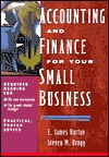 Download Accounting and Finance for Your Small Business