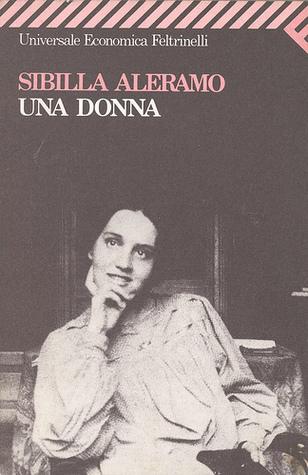 Una donna Book Cover