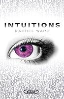Numbers (Numbers, #1) by Rachel Ward