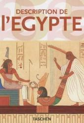 وصف مصر , Description de l'Égypte