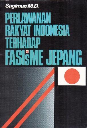 Perlawanan Rakyat Indonesia Terhadap Pendudukan Jepang