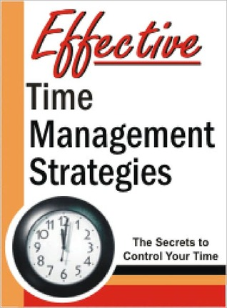 Download Effective Time Management Strategies