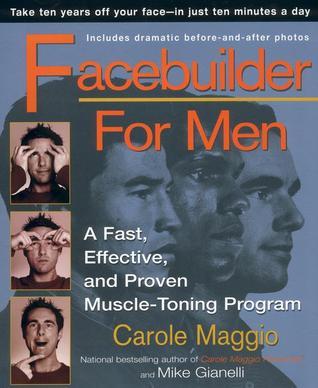 Download Facebuilder for Men