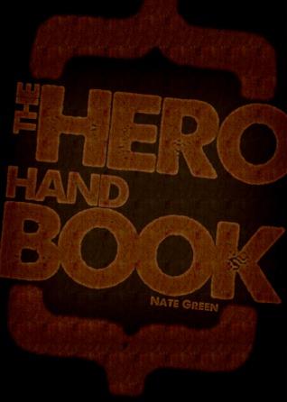 Download The Hero Handbook