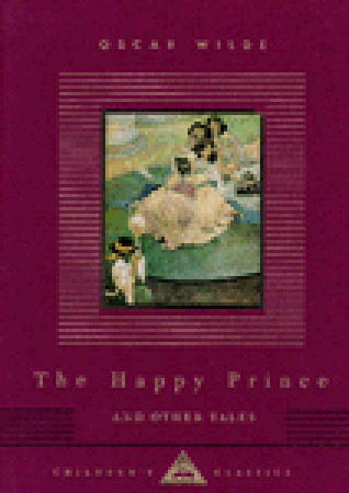Download The Happy Prince and Other Tales