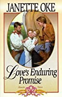 Image result for love's enduring promise by janette oke