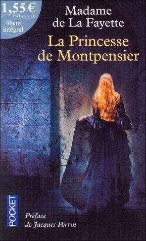 La Princesse De Montpensier Cours : princesse, montpensier, cours, Princesse, Montpensier, Madame, Fayette