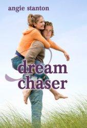 Dream Chaser