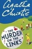 The Murder on the Links (Hercule Poirot, #2)