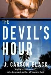 The Devil's Hour (Laura Cardinal #3)
