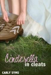 Cinderella in Cleats (Cinderella #1)