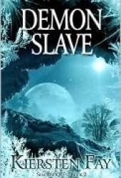 Demon Slave (Shadow Quest #2)