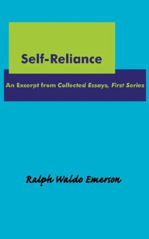 Download Self-Reliance