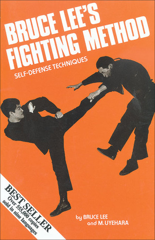 Download Bruce Lee's Fighting Method: Self-Defense Techniques