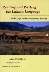 Reading and Writing Lakota Language
