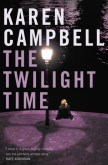 The Twilight Time (Anna Cameron #1)