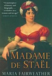 Madame de Stäel