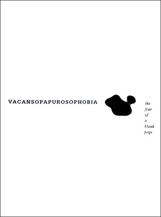 vacansopapurosophobia the fear of