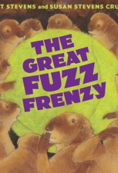 The Great Fuzz Frenzy