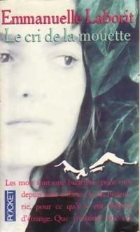 Le Cri De La Mouette : mouette, Mouette, Emmanuelle, Laborit, Ratings)