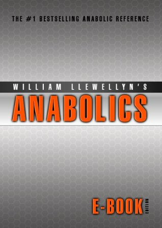 Download Anabolics