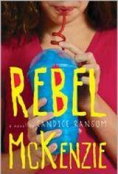 Rebel McKenzie
