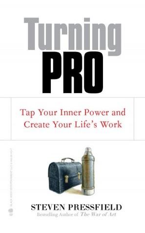 Download Turning Pro