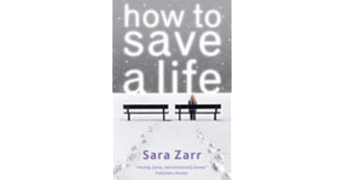 Lucy (england, The United Kingdom)'s Review Of How To Save