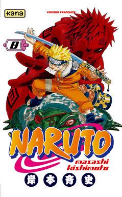 naruto vol 08 life