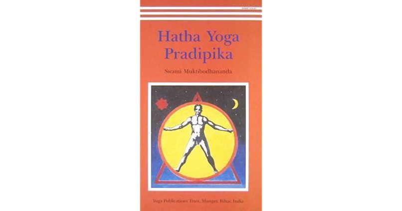 How Many Asanas In Hatha Yoga Pradipika | Wajiyoga co