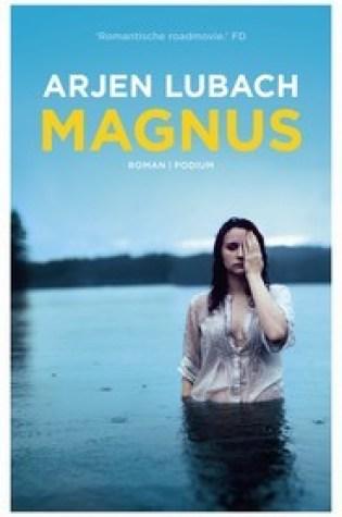 Magnus – Arjen Lubach