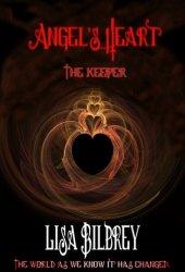 Angel's Heart: The Keeper