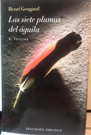 Les 7 Plumes De L'aigle : plumes, l'aigle, Plumes, L'Aigle, Henri, Gougaud