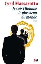 L Homme Le Plus Beau Du Monde : homme, monde, L'homme, Monde, Cyril, Massarotto