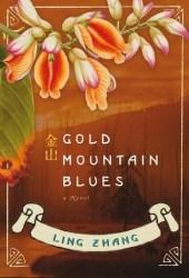 Gold Mountain Blues