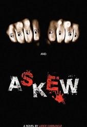 Grundish and Askew