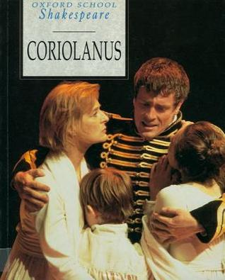 Download Coriolanus