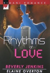 Rhythms of Love: You Sang to Me\Beats of My Heart