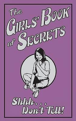 Secrets To Tell Girls : secrets, girls, Girls', Secrets, Gemma, Reece